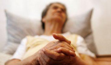 Es urgente dar prioridad y financiar la lucha contra enfermedades crónicas