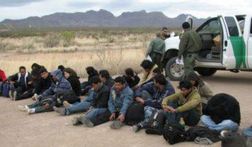 Trump insiste en la idea de privar a inmigrantes de su derecho a pedir asilo