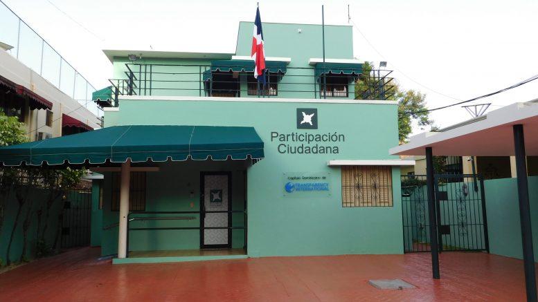 PC expresa su apoyo a comunicado emitido por la JCE que prohíbe campaña electoral a destiempo