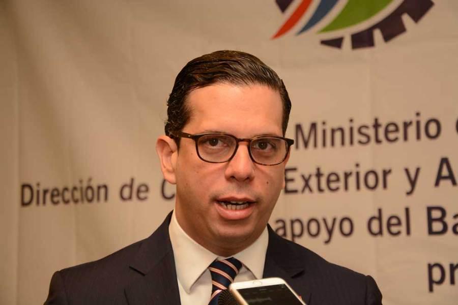 CONEP aclara no existe pacto con FENATRADO sobre reajuste de tarifa del transporte de carga
