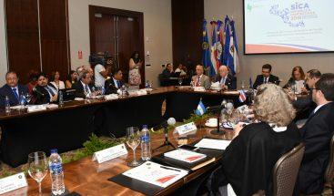 RD lanza llamado regional para garantizar energía de calidad a sectores menos favorecidos