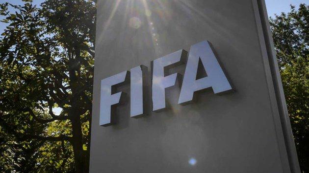 FIFA interpone denuncia penal contra empresa Viagogo de venta de entradas