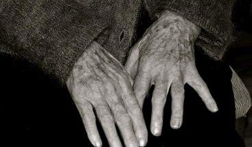 Condenado a 14 años un salvadoreño por violar a una anciana con parálisis