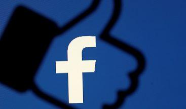 Así fue la destrucción de Facebook como marca, causada por su CEO
