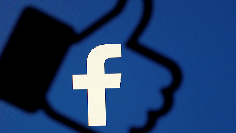 Facebook se asocia con medios como CNN, ABC, Fox News y Univision