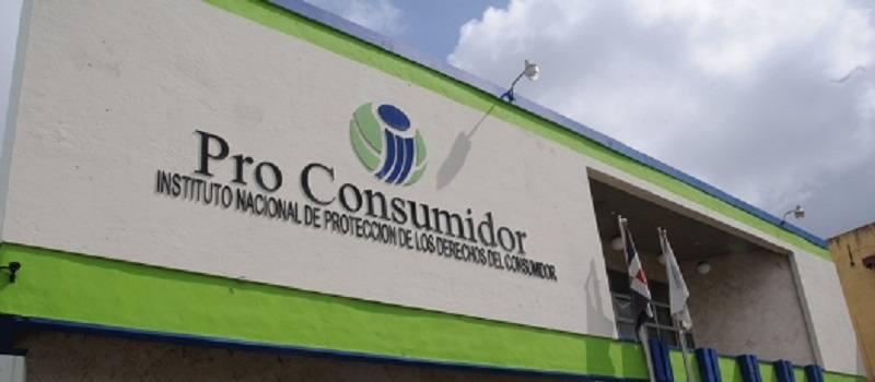 """RD será sede de reunión internacional sobre """"Seguridad de Productos de Consumo"""""""
