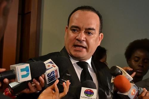 CARD pide sanción ejemplar para los que resulten culpables en caso Odebrecht