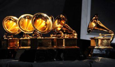 Los Grammy expanden el número de nominados en sus categorías principales