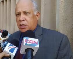Director de Prisiones dice sistema carcelario del país está equilibrado y tranquilo