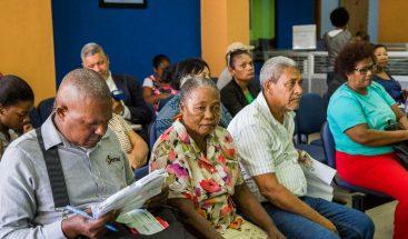 Jubilaciones y Pensiones ofrece cinco nuevos servicios vía República Digital