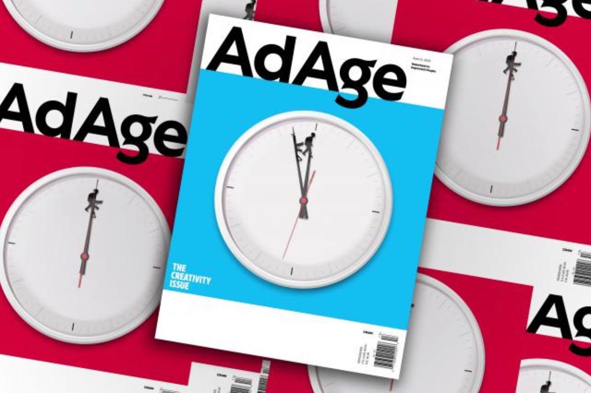 Dominicano gana concurso internacional de publicidad AdAge