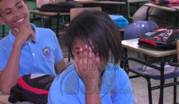 ¿Cómo el Bullying puede afectar la salud mental de los niños?