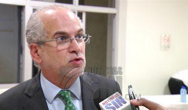 Diversas reacciones tras procurador excluir ocho de los 14 encartados en caso Odebrecht