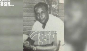 Historia Dominicana: Salvador Estrella Sadhalá, héroes del 30 de mayo