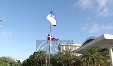 Todo listo en la UASD para la elección de nuevas autoridades