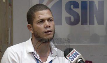 El Circulo de Reporteros Gráficos rechaza agresión a camarógrafo de Noticias SIN