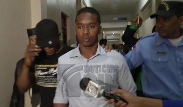 Aplazan medida de coerción contra agentes acusados de ejecutar a reos en SPM