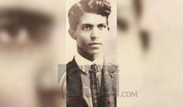 Historia Dominicana: Pedro Henríquez Ureña,escritor, filólogo y crítico literario dominicano