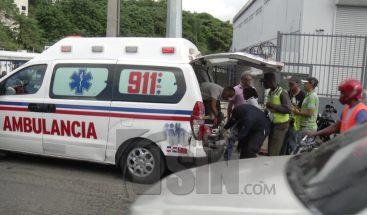 El 9-1-1 extenderá sus servicios a San Pedro de Macorís, La Romana y Peravia