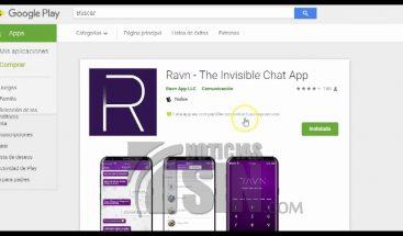 Aplicación de mensajería promete cuidar celosamente su privacidad
