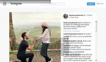 Instagram permitirá que se carguen videos de hasta una hora