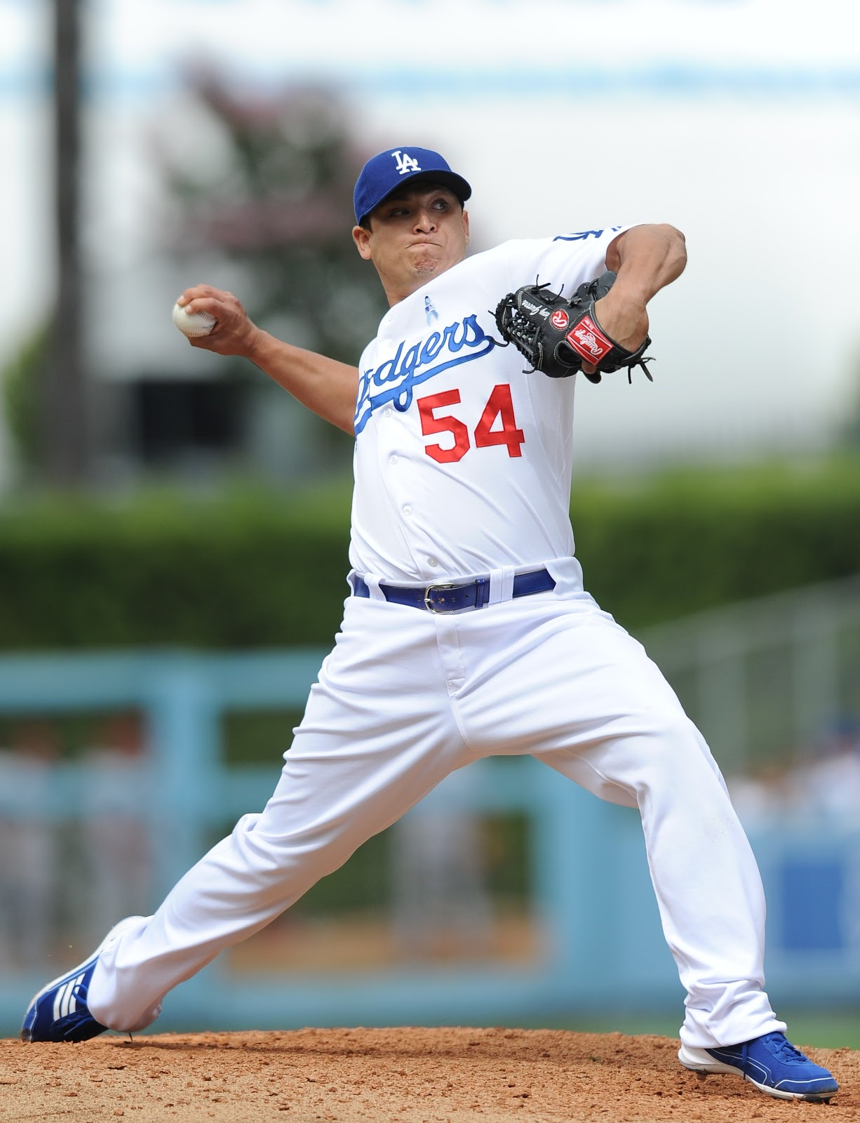 12-5. Pederson lidera lluvia de jonrones de los Dodgers