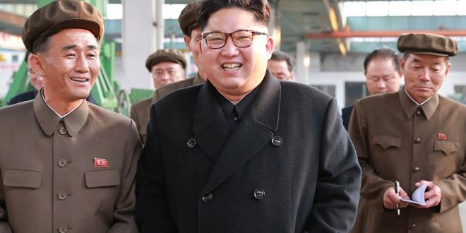 Pyongyang y Washington vuelven a reunirse para preparar la cumbre de Singapur