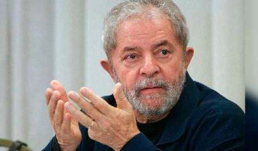 Lula insistirá en su candidatura con recursos ante Corte Suprema y ONU
