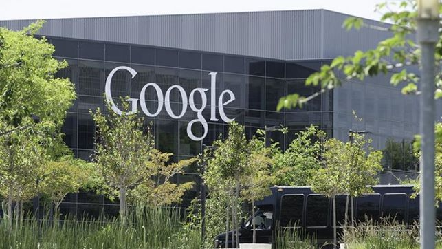 Luz verde a una demanda contra Google por difamación en Australia