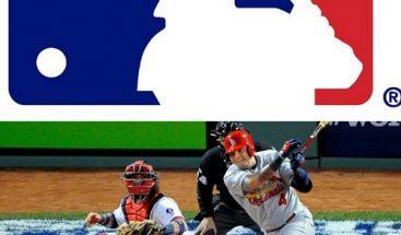Altice retoma comercialización y transmisiones de los juegos de Grandes Ligas MLB