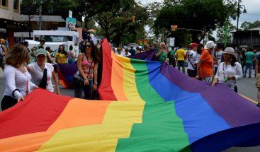 La ONU pide acción urgente para erradicar la discriminación de personas LGTBI