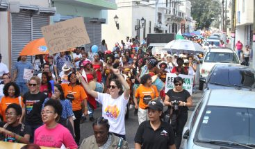 Encuesta revela opinión de los dominicanossobre despenalización del aborto en situaciones extremas