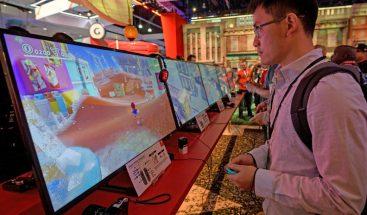 'Hackers' esconden imágenes porno dentro de un juego de Nintendo Switch