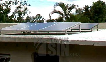 Sin luz permanecen varios poblados en Puerto Rico desde el paso del Huracán María