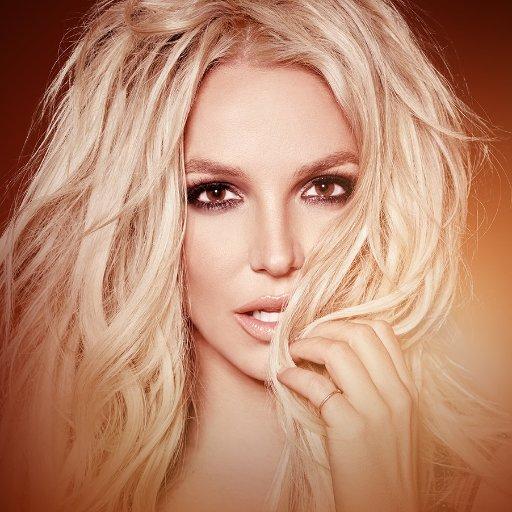 Britney Spears enciende las redes con sexy foto
