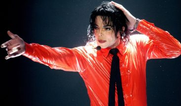 Llevarán en 2020 a Broadway obra musical sobre Michael Jackson