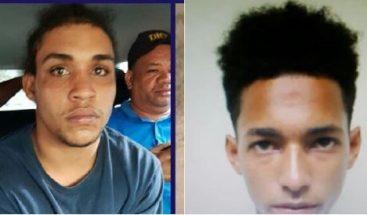 Solicitan un año de prisión preventiva a los implicados muerte encargado transportación Alcaldía SDO