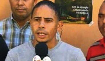 FALPO anuncia huelga por 48h en Salcedo, SFM y Las Guáranas
