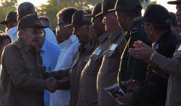 Cuba celebra los 90 años del Che Guevara, el