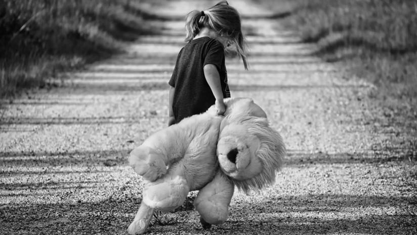 Hallan un efecto positivo que desarrollan las personas que sufren estrés en su infancia