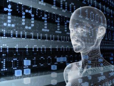 Amenaza de la privacidad ante avance tecnológico, a examen en Futurecom