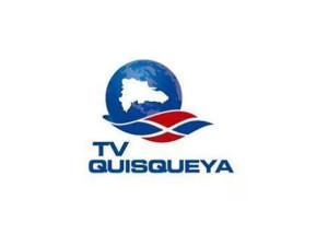 TV Quisqueya anuncia alianza estratégica con empresa de marketing y publicidad de Estados Unidos