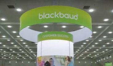 Blackbaud instalará en Costa Rica su primer centro de tecnologías digitales