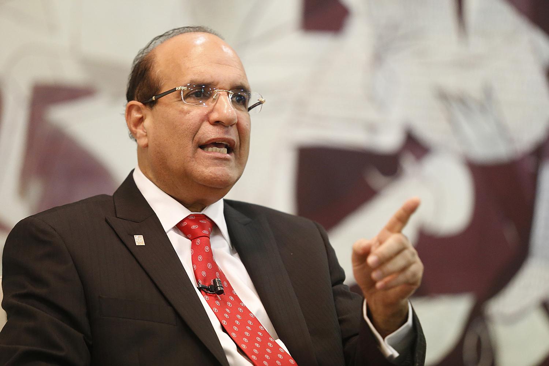 Presidente JCE será jefe de Misión de Observación Internacional en segunda vuelta electoral Colombia