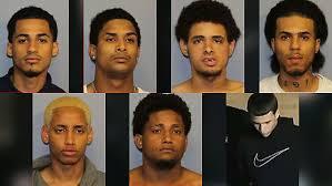 Extraditarán a Nueva York implicados en asesinato adolescente dominicano