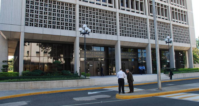 Banco Central aclara sobre anteproyecto de ley de regulación de cooperativas abiertas de ahorro y crédito