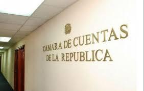Presentan informe de aumento de sueldo en Cámara de Cuentas