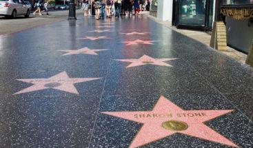 De Niro, Guillermo del Toro y Daniel Craig tendrán su estrella en Hollywood