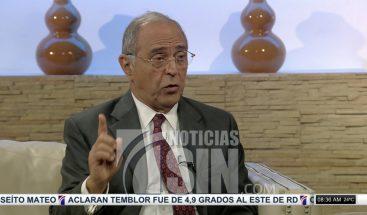 Guillermo Caram: