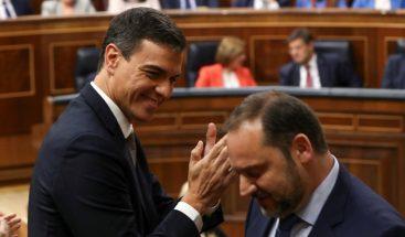 El nuevo presidente del Gobierno de España mantendrá la intervención financiera de Cataluña